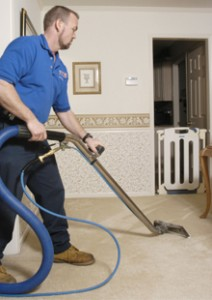 carpet and upholstery cleaning oak harbor anacortes